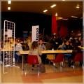Canal Lirou fait son forum des métiers