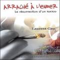 30 Sept 2011 : intervention de Laurent Gay, leçon de vie !