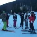 18 Janvier : l'ACSES organise la sortie ski annuelle