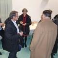 23 Janvier 2012 : AG des Buissonnets