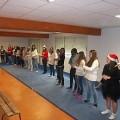 La langue des signes française au lycée