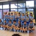 Vendredi 16 Mars  : Quand les élèves des Buissonnets recherchent leurs origines espagnoles
