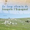 14 Mai 2012 : J-P. Grotti intervient auprès des 2Pro