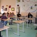 Une session BAFA pour 2014 aux Buissonnets