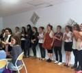 20 Mai 2014 : un repas solidaire sur le thème du Maroc