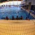 Déc 2014 : Un cycle natation pour les élèves volontaires