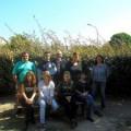 Sept 2015 : La Formation professionnelle au LEAP Les Buissonnets