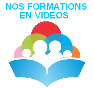 focusformationvideo
