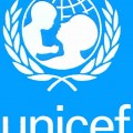 Mai 2016 : intervention de l'Unicef