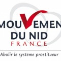 Sept 2016 : Intervention de l'association du NID