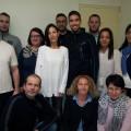 Conducteur Accompagnateur de Personnes à Mobilité Réduite :  Une nouvelle formation pour adultes