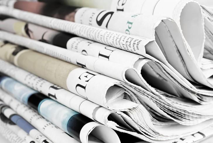 Dans la presse : Une année bien remplie aux Buissonnets