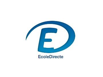 Logo Ecole Directe